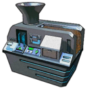 TEK Kibble Processor (Mobile).png