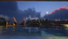 EA Scenery.jpg