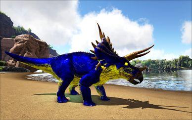 Mod Ark Eternal Elemental Lightning Trike Image.jpg