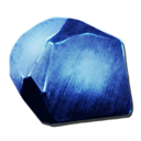 Blue Gem (Aberration).png