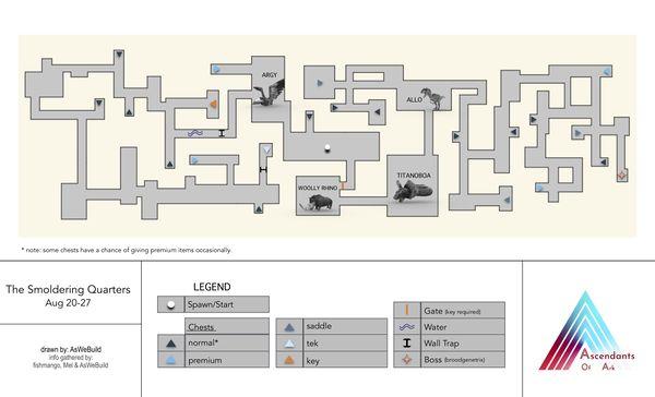 Dungeon Map 9.jpg