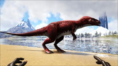 Mod Primal Fear Alpha Megalosaurus Image.jpg