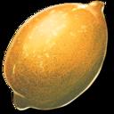 Citronal.png