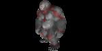 Gigantopithecus PaintRegion4.png