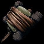 Dispositivo Explosivo Improvisado