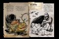 Vignette pour la version du 21 octobre 2018 à 22:47