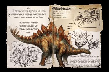 Dossier Stegosaurus.png