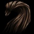 Human Hair.png