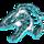 Mod Ark Eternal Spectral Yutyrannus.png