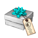 Simple Gift (Mobile).png