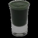 Stimbull Juice (Primitive Plus) - Official ARK: Survival ...