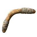Boomerang (Scorched Earth).png