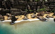 Crab Island 9.jpg