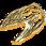 Mod Ark Eternal Behemoth Mosasaur.png