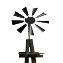 Windmill (Primitive Plus).png