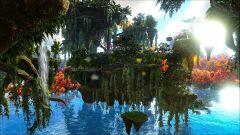 Crystal Isles 8.jpg