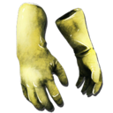 Hazard Suit Gloves (Aberration).png