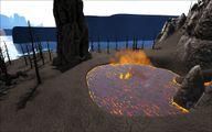 Lava Island 6.jpg