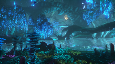 Spawn Map Aberration Official ARK Survival Evolved Wiki - induced info