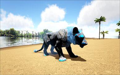 Mod Ark Eternal Elemental Ice Tiger Image.jpg