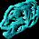 Mod Ark Eternal Prime Diplodocus.png