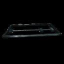 Mod Structures Plus S- Glass Catwalk.png