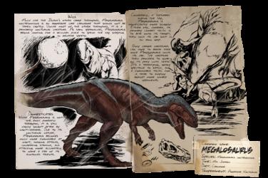 Dossier Megalosaurus.png