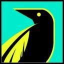 Emblems2.jpg