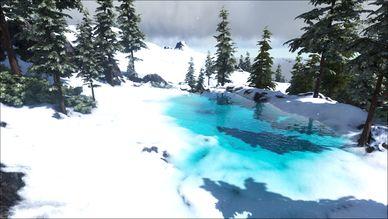 SnowCherub Lake (Ragnarok).jpg