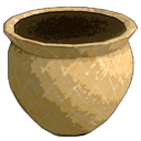 Ceramic Pot (Mobile).png