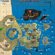 carte the center ark The Center   Official ARK: Survival Evolved Wiki