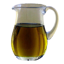 Organic Oil (Primitive Plus).png