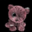 Worn Pink Cuddle Bear (Mobile).png
