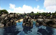 Crab Island 1.jpg