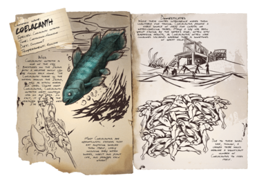 Dossier Coelacanth.png