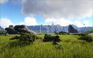Grasslands 17.jpg