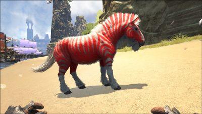 Equus PaintRegion0.jpg