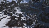Frozen Tundra (Extinction).jpg
