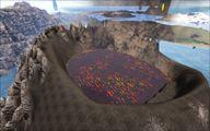 Lava Island 7.jpg