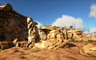 Desert Biome 1.jpg
