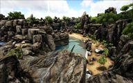 Crab Island 6.jpg