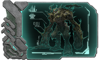 Dossier Forest Titan.png