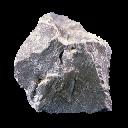 Limestone (Primitive Plus).png