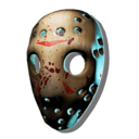 Hockey Mask Skin.png