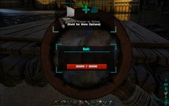 Magnifying Glass - Official ARK: Survival Evolved Wiki