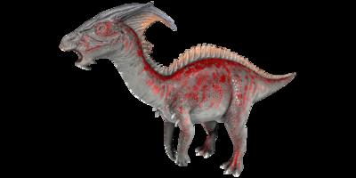 Parasaur PaintRegion4.png