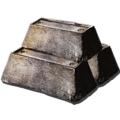 Scrap Metal Ingot.png