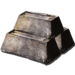 Scrap Metal Ingot.png
