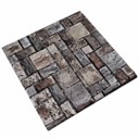 Marble Paver (Mobile).png