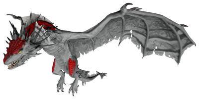 Poison Wyvern PaintRegion4.png